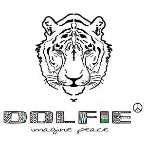 Profile picture for DOLFIE