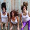 LadyPantz Comedy