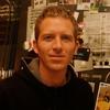 Andy Eveland