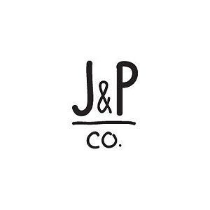 J&P Co. on Vimeo