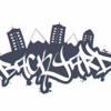 BackyardGang74