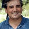 Francisco Morere