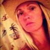 Melissa Kelly-Nielsen