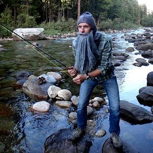 Profile picture for Brad Kester