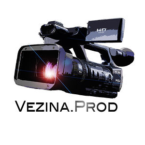 Profile picture for VEZINA.PROD