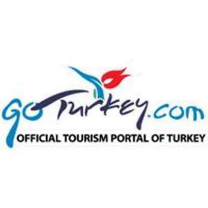 Profile picture for Go Turkey