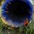 The Heavens of Copernicus