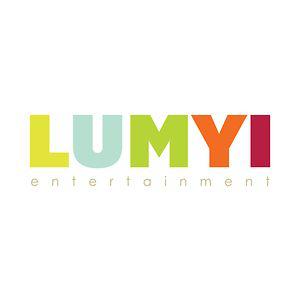 Profile picture for LUMYI