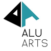 ALU ARTS