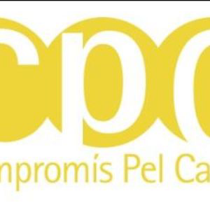 Profile picture for Compromís Pel Canvi (CPC)