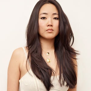 Profile picture for Tiffany Chou