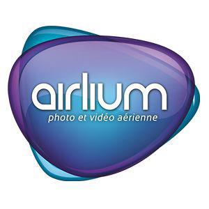 Profile picture for airlium