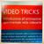 VideoTricks