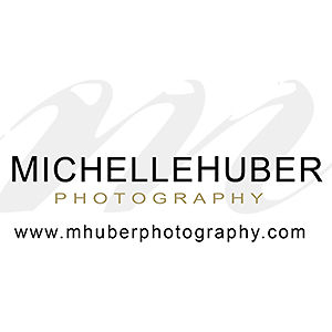 Profile picture for Michelle Huber Photography