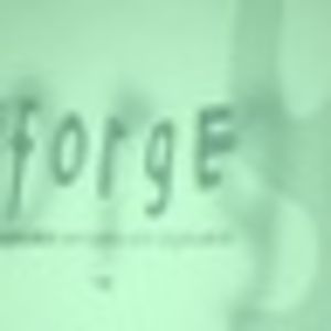 Profile picture for The Forge