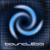 Boundless Gaming