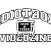 idiotboxvideozine