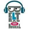 Beltrano Musical