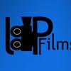 Loop Films