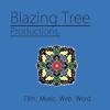 Blazing Tree Productions