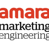 amara, marketing engineering