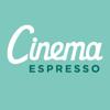 Cinema Espresso
