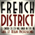 French District