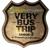VERY BUS TRIP