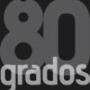80grados