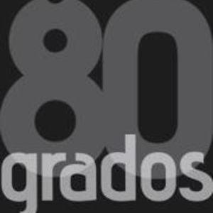 Profile picture for 80grados