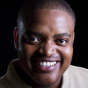 Profile picture for Oarabile Tome