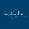 LiveLoveLearn Video