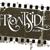 frontsidefilms.net