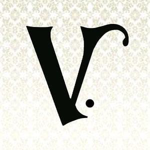 Profile picture for Vaughn Greve