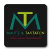 Mautz & Tastaton