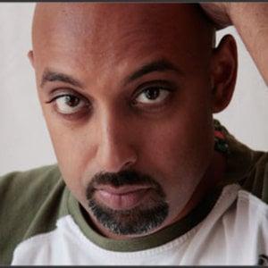 Profile picture for Snehal Patel