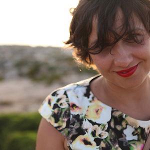 Profile picture for Costanza Bombarda