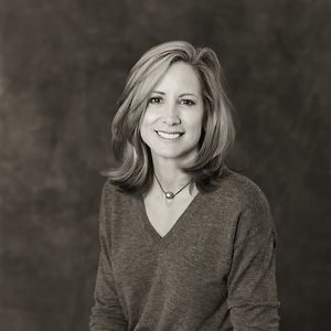 Profile picture for sara vetter