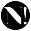 Nahtlos! Das Lifestyle Blogzine