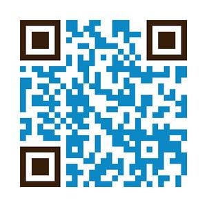 Profile picture for CoffeeMilk Interactive