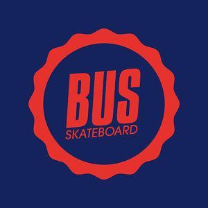 Profile picture for BUS Skateboard
