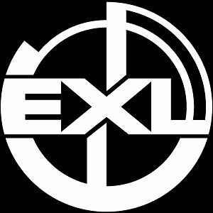 Profile picture for EXL Films