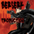 BERSERK  PRODUCTION
