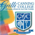 Grilli Canning College