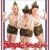 Apple Sisters