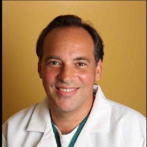 Profile picture for Advanced Podiatry - Dr.Marc Katz
