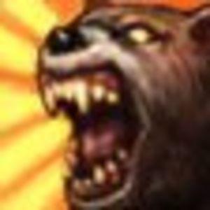 Profile picture for druid