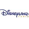 Disneyland Paris Careers