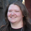 Amanda Candler