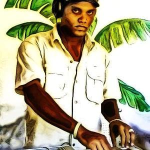 Profile picture for Dj Monee